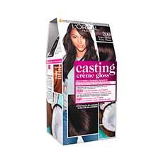 L´Oreal Casting Crème Gloss Tinte Capilar