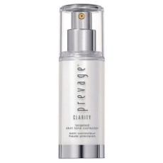 ELIZABETH ARDEN PREVAGE CLARITY TARGETED SKIN TONE CORRECTOR