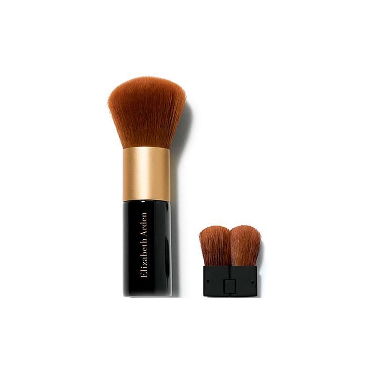Elizabeth Arden Mineral Powder Foundation Face Brush