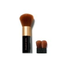 ELIZABETH ARDEN MINERAL POWDER FOUNDATION FACE BRUSH