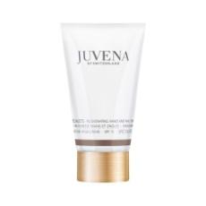 Juvena Specialist Rejuvenating Hand And Nail Spf15 75 Ml