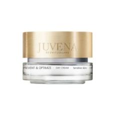 Juvena Crema de Día para piel sensible Juvena 50ml