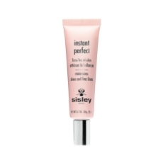 SISLEY INSTANT PERFECT 20ML