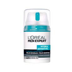 L'Oréal Men Expert Hydrasensitive Crema 50 ml