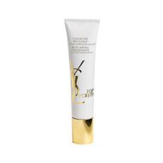 Ysl Top Secrets Re-Plumping Concentrate Lip & Contour Shaper 15 ml