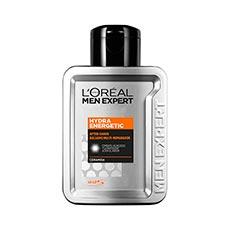 L'Oréal Men Expert Hydraenergetic After Shave Bálsamo 100 ml