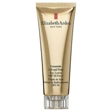 ELIZABETH ARDEN CERAMIDE LIFT & FIRM DAY LOTION SPF 30