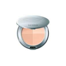 SENSAI CELLULAR PERFORMANCE PRESSED POWDER 8 GR