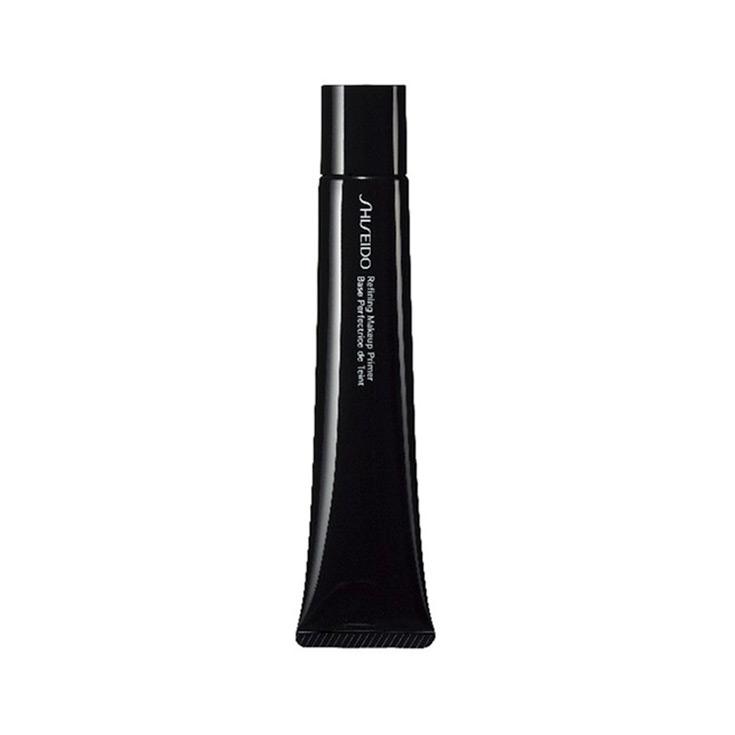 Shiseido Refining Makeup Primer Spf15 30 Ml