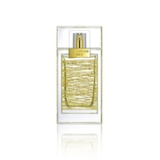 La Prairie Life Threads Gold