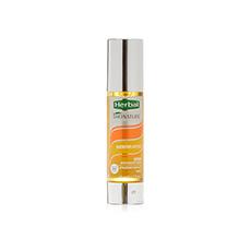 Herbal Bionature Nutritive Intense Serum Reparador Puntas 50 ml