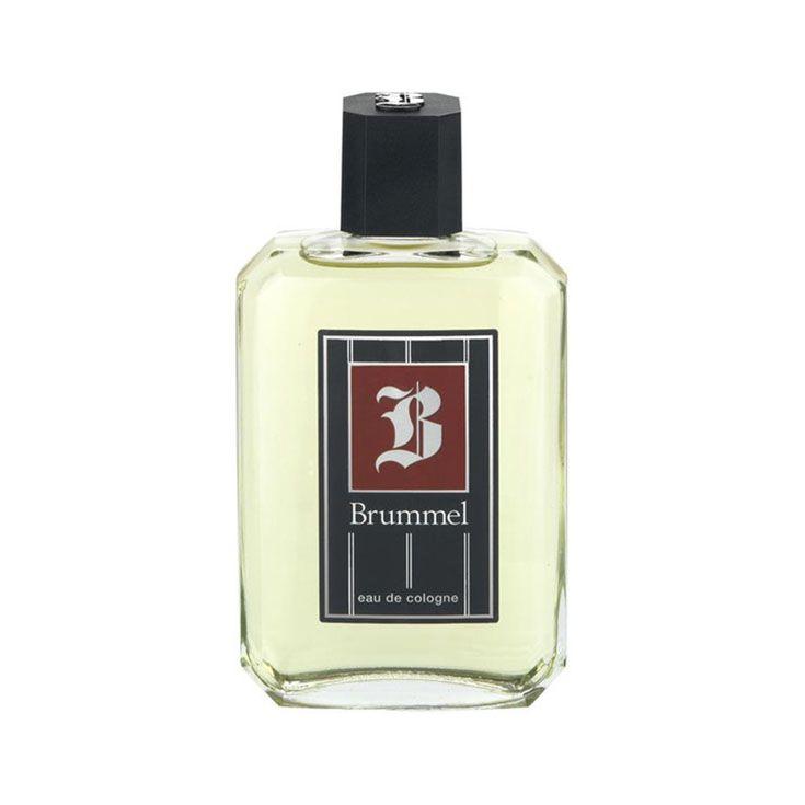 Brummel 500 ml Precio Especial