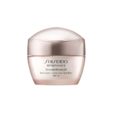 SHISEIDO BENEFIANCE WRINKLE RESIST 24 DAY CREAM SPF15 50 ML