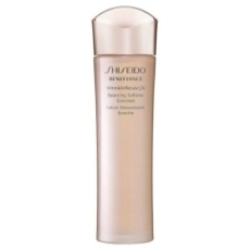 SHISEIDO BENEFIANCE WRINKLE RESIST 24 BALANCING SOFTENER 150 ML