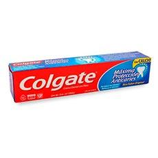 Colgate Cavity Protect Crema Dental 100 ml