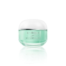 Biotherm Aquasource Crème Piel Normal-Mixta 50 ml