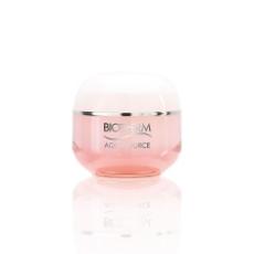 Biotherm Aquasource Crème PS 50 ml.