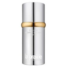 La Prairie Cellular Radiance Emulsion SPF 30 50 ml.