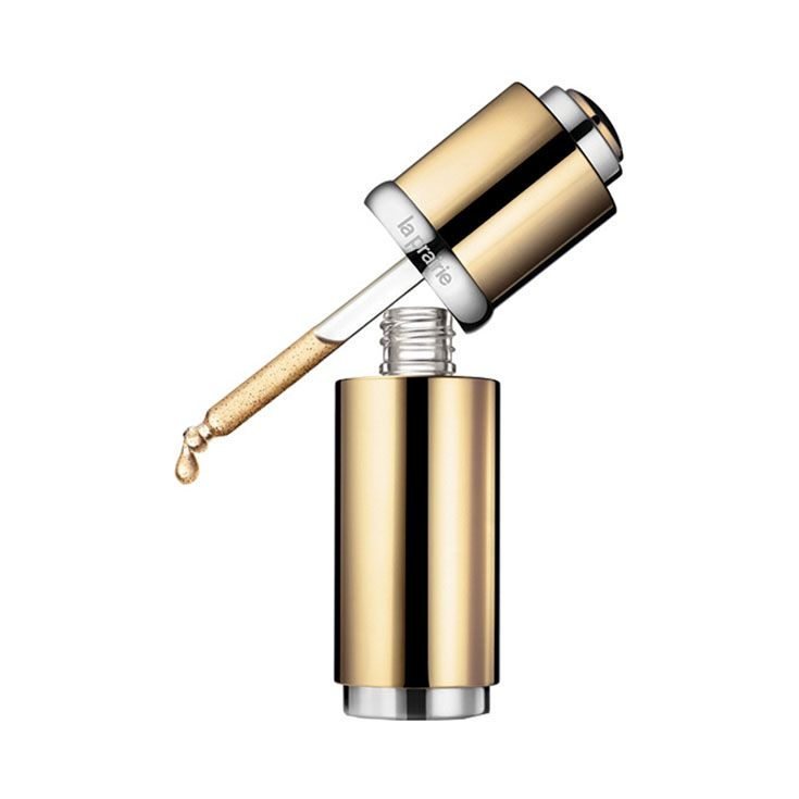 La Prairie Cellular Radiance Concentrate Pure Gold 30 ml.