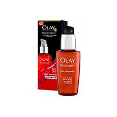 Olay Regenerist Elixir Renovador de Noche 50 ml