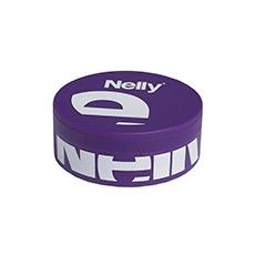 Nelly Mate Effect Nº4 Cera De Peinado 100 ml