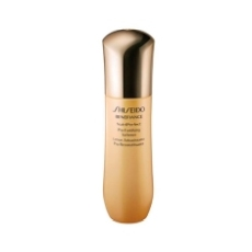 SHISEIDO BENEFIANCE NUTRI PERFECT PRO-FORTIFYING SOFTENER 150 ML