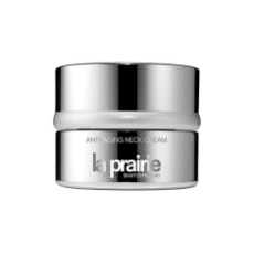 La Prairie Anti-Aging Neck Cream 50 ml.