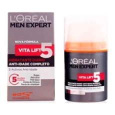 L´Oreal Men Expert Crema Antiedad Integral Vita Lift 5 50 Ml