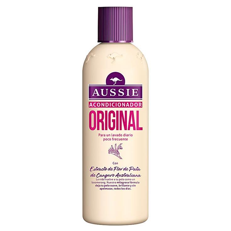 Aussie Original Acondicionador 250 ml