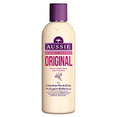 Aussie Original Acondicionador 250 ml