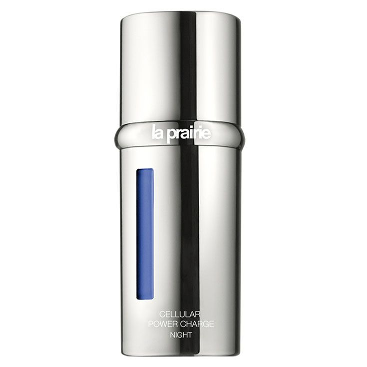 La Prairie Cellular Power Charge Night 30 ml.