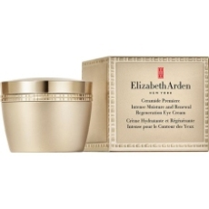 ELIZABETH ARDEN CERAMIDE PREMIERE EYE CREAM