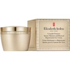 Elizabeth Arden Ceramide Premier Eye Cream 15 Ml