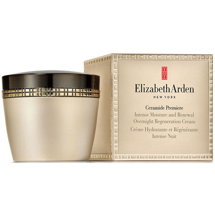 ELIZABETH ARDEN CERAMIDE PREMIERE INTENSE ACTIVATION CREAM SPF 30