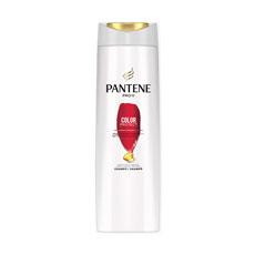 Pantene Pro-V Color Protect Champú 270 ml