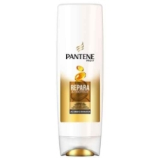 PANTENE PRO-V ACONDICIONADOR REPARA & PROTEGE 230 ML.