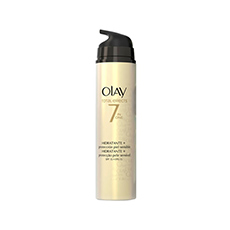 Olay Total Effects Piel Sensible Spf15 Crema