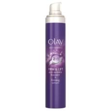 Olay Anti-Edad Firm & Lift 2 En 1 (Crema De Día + Serum) 50ml