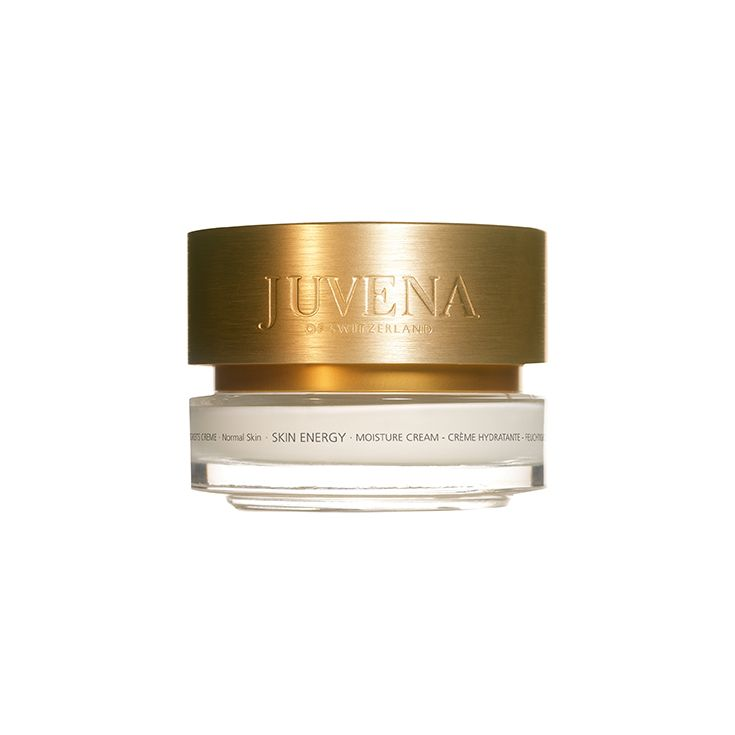Juvena Crema 24h piel normal Skin Energy Juvena 50ml