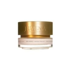Juvena Crema 24h piel seca Skin Energy Juvena 50ml