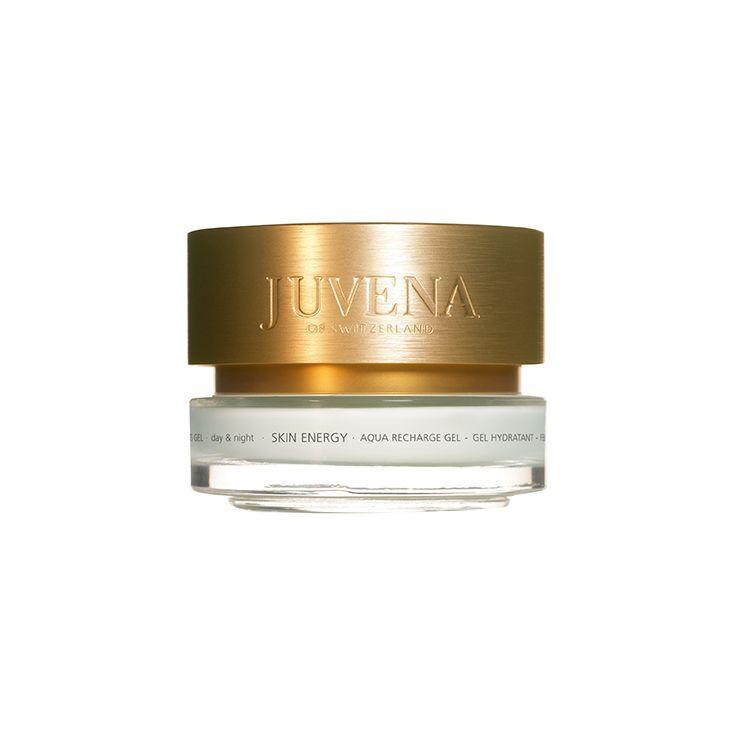 Juvena Acqua Recharge Gel Skin Energy Juvena 50ml
