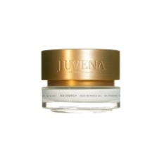 Juvena Acqua Recharge Gel Skin Energy 50 ml