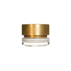 JUVENA SKIN ENERGY 24H EYE CREAM