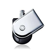 Hermès Voyage d'Hermès Eau de Parfum 100 ml