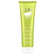 Biotherm Purefect Gel Nettoyant 125 ml.