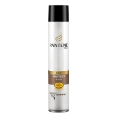 Pantene Pro-V Laca Protect & Style 300 Ml