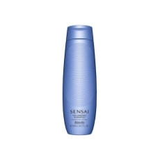 SENSAI VOLUMINISING SHAMPOO 250 ml.