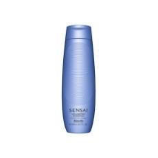 Sensai Voluminising Shampoo 250 Ml.