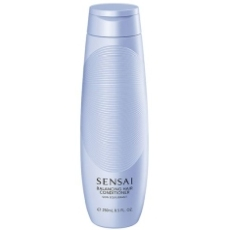 SENSAI BALANCING HAIR CONDITIONER 250 ml.