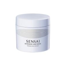 Sensai Intensive Hair Mask 200 Ml.